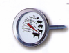 Bratenthermometer